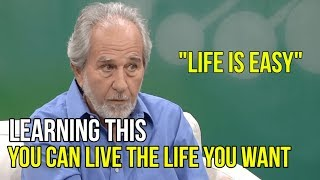The Best Way To Reprogram Your Mind   Dr. Bruce Lipton