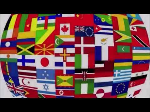 Multicultural education defination