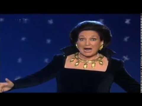 Música Arie Der Königin Der Nacht (opera Die Zauberflöte)