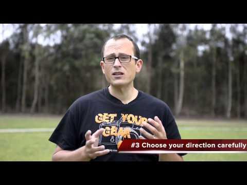 How to make a successful Photography Portfolio
