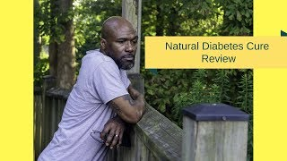 Curing Diabetes Naturally | Diet For Diabetes Type 2