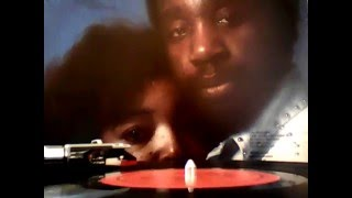 Jerry Butler & Brenda Lee Eager - The Love We Had Stays On My Mind