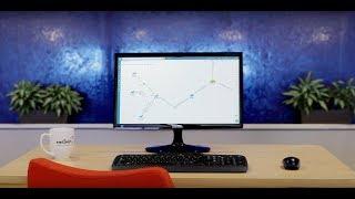 Vidéo de NetBrain