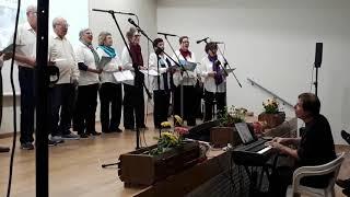 כנס מקהלות טו בשבט 2020 דורות זבולון 7