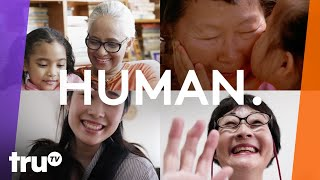 WarnerMedia Celebrates Asian American Pacific Islander Heritage Month | truTV
