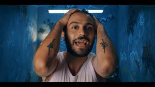 Marwan Asad Ft. The Synaptik X Mohamed Mansour - Qamarhen قمرهن (Official Video) تحميل MP3