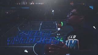 NBA 2K19 BEST RHYTHM DRIBBLES • TOP 5 MOST CHEESIEST RHYTHM