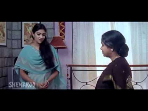 Laali Haadu - Kannada Superhit Movie - Part 15 of 17