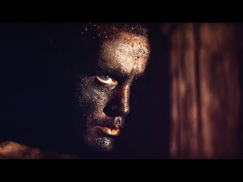 Apocalypse Now (1979) - Music Video - The End
