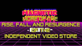 MAGNETIC HIGHWAY - EXIT 2 (2018) - Trailer