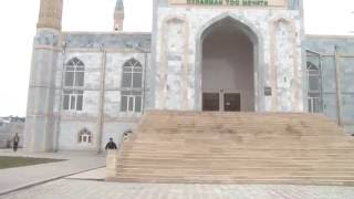 preview picture of video '14. Mt. Solomon Mosque'