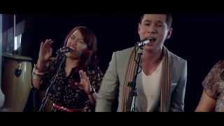 The Company - Akin Ka Na Lang