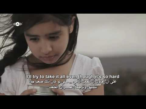 Search Results For beautiful-arabic-song - Download-lagu-mp3 net