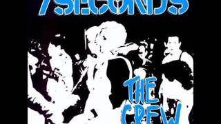 7 Seconds - Bully