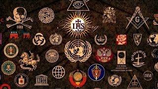 Новый мировой порядок - это мировое правительство.