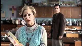 Strangers with Candy Movie Trailer HQ
