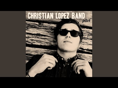 This Romance (2014) (Song) by Christian Lopez Band
