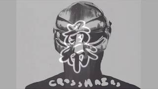 DOOM - CROSSHAiRS