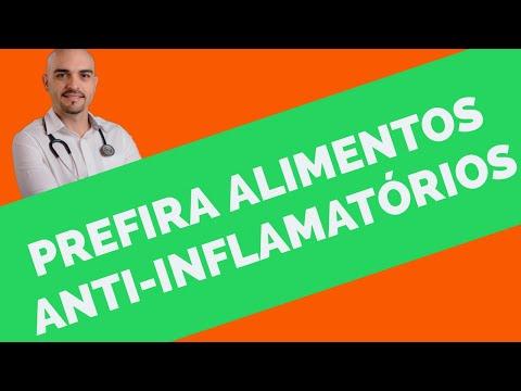 Férfiak prosztatagyulladás adenoma kezelésére