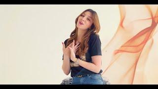 تحميل اغاني Nada Zaizaa - YKHALIK LILI Saad Lamjarred (Video Clip Cover) سعد لمجرد - يخليك للي MP3