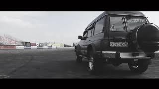Tonerclub25 Vladivostok