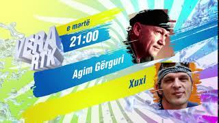 Promo - Vera RTK - Agim Gerguri & Xuxi