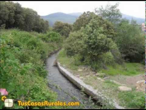 El Corralico del Moncayo | Casa Rural en Zaragoza | TusCasasRurales.com