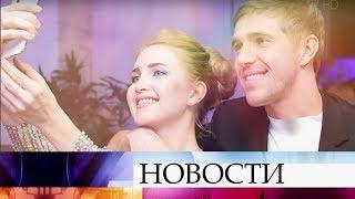 В студию «Пусть говорят» сегодня придут жены российских футболистов.