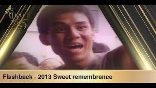 Star Awards 2019 - Flashback 2013 Sweet remembrance 谢谢你曾出现在我的电视荧光幕里