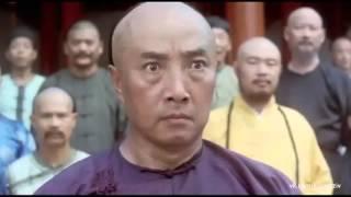 Мастер Тай Чи 2 (1996)Джеки Ву