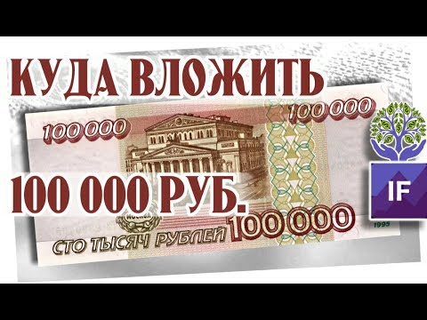 Курс рубля к жоллару на форекс