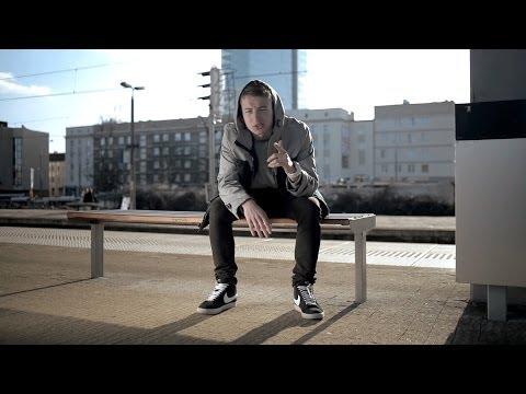 korek2310's Video 119478164879 xpTqDN9iHwo