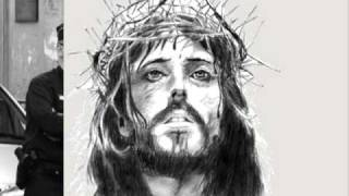 MAMA BEA - Le mec de Nazareth
