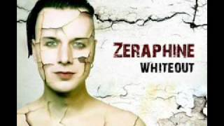 Zeraphine - remaining desires.
