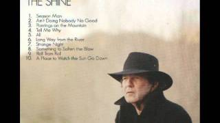 Tony Joe White - Season Man