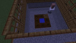 how to breed villagers in minecraft 1-8 - Free video search site