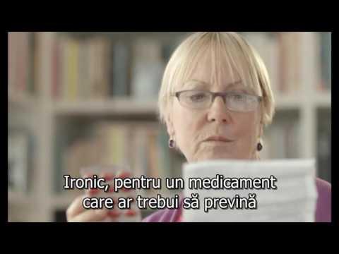 Aparate pentru măsurarea tensiunii arteriale în Chelyabinsk