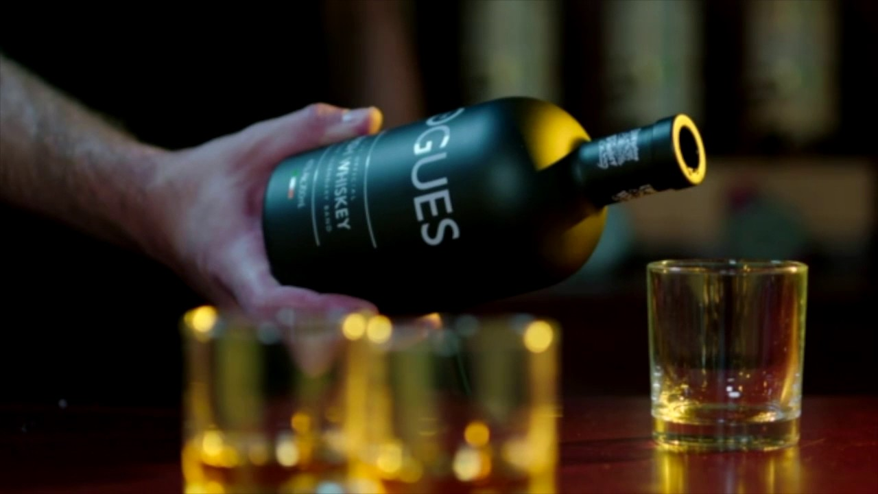 West Cork Distillers HD