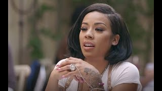 Love & Hip Hop Hollywood Season 4 Episode 1-2