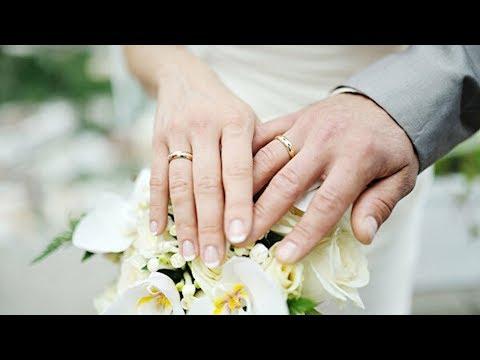 В России могут изменить возраст вступления в брак