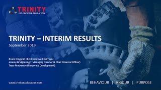 trinity-exploration-production-trin-h1-results-presentation-at-sharesoc-16-09-2019