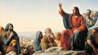 VIDÉO - Dieu vs Mammon, le Christianisme face à l'argent.