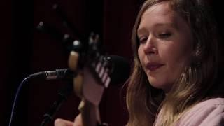 Julia Jacklin   Head Alone (AB Session)