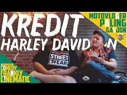 mp4 Harley Davidson Fatboy Bekas, download Harley Davidson Fatboy Bekas video klip Harley Davidson Fatboy Bekas