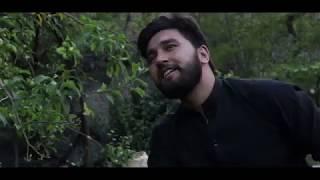 Descargar MP3 de New Chitrali Song Fayaz Ali Shah gratis