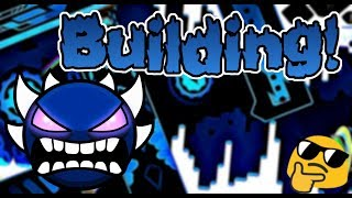 BLOCK DESIGN BUILDING CHALLENGE!! + Flub vs Fans INFORMATION! [FvF S3 E2]