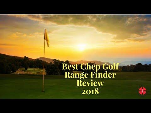 Best Cheap Golf Rangefinder   Best Cheap Golf Rangefinder Review 2018 (New)