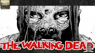 The Walking Dead - Who Are The Whisperers and When Will They Appear in the TV Series?