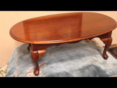 Coffee Table Kijiji Kitchener