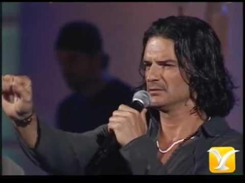 Ricardo Arjona, Ella y el - Historias de taxi, Festival de Viña 2004